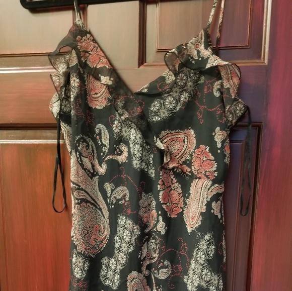 New York & Company Dresses & Skirts - NY & company  dress